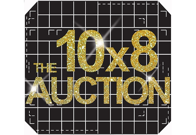 auction-logo-webbanner