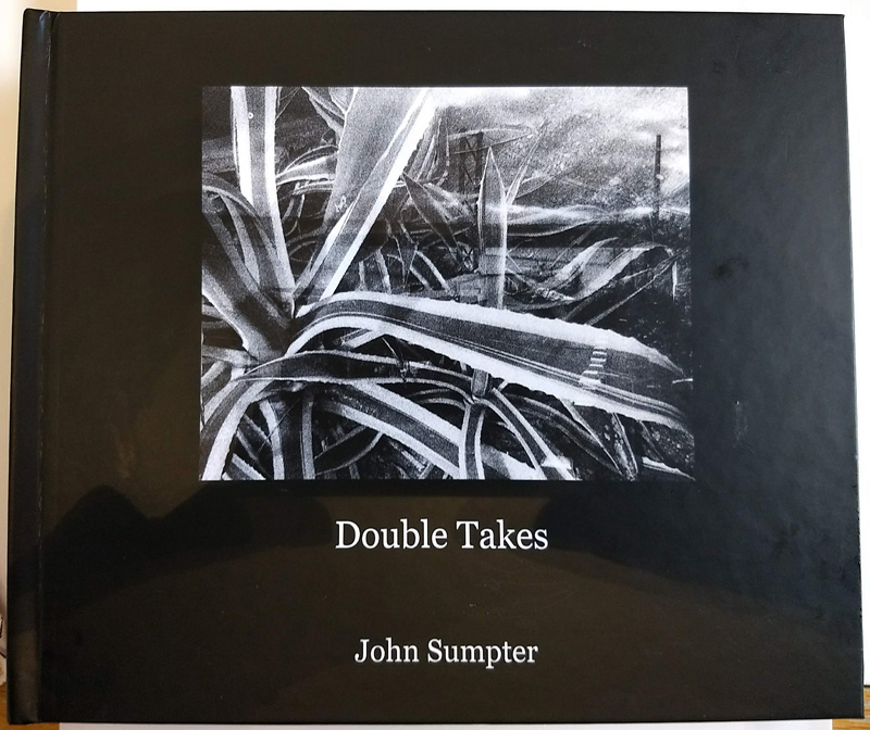 Double Takes by John Sumpter